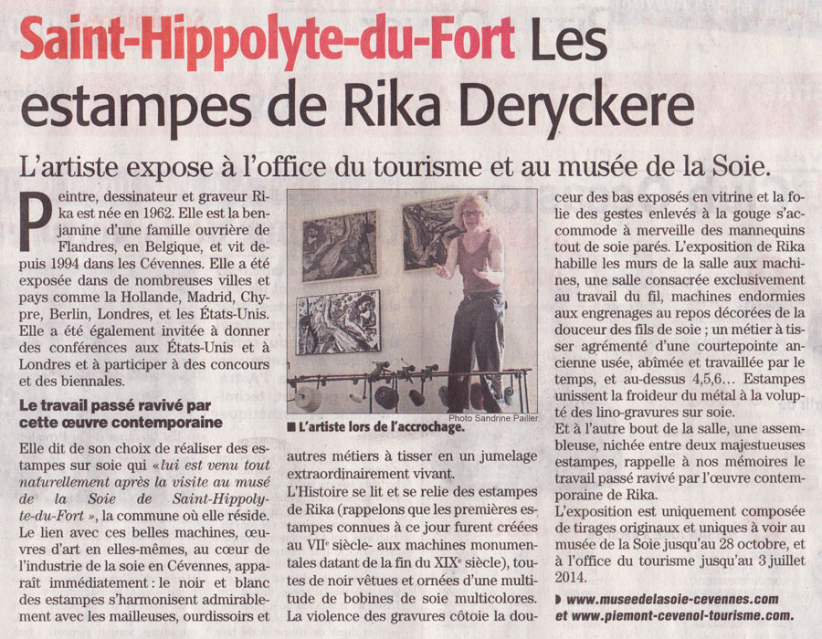 article-musee-webf2