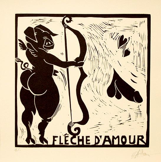 01-flechedamour-rognon