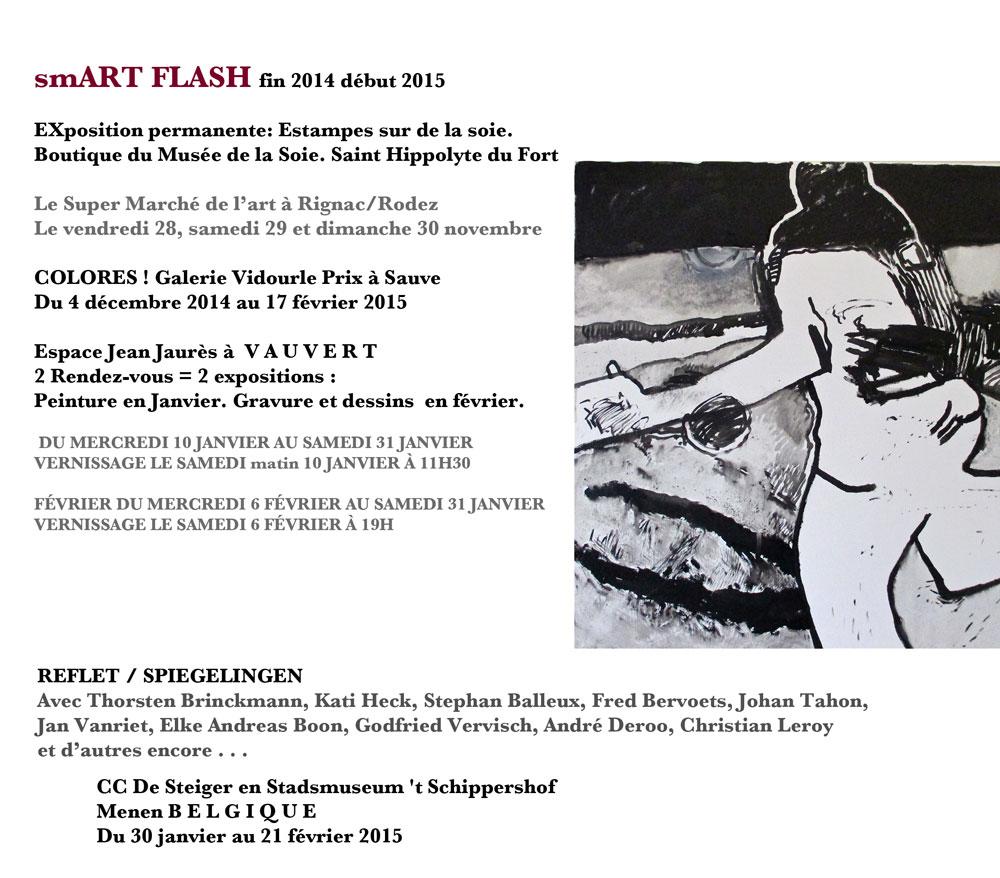 sMartflach2014-15